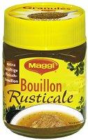 Maggi Bouillon Rusticale