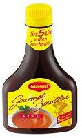 Maggi Gourmet Bouillon Rind