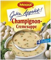 Maggi GutenAppetit Champignon-Cremesuppe