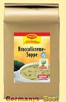 Maggi Meisterklasse Broccolicreme Suppe für 25L