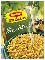 Maggi Wirtshaus Käse-Hörnli