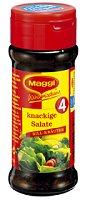 Maggi Würzmischungen Nr.4 – Knackige Salate