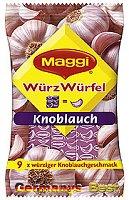 Maggi Würz-Würfel Knoblauch