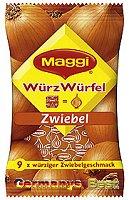 Maggi Würz-Würfel Zwiebel