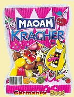 Maoam Kracher Bag