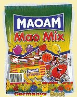 Maoam Mao Mix Bag