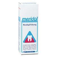 Meridol Mundspuel-Loesung