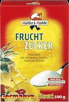 Müllers Mühle Fruchtzucker