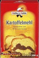 Müllers Mühle Kartoffelmehl