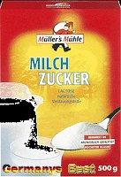 Müllers Mühle Milchzucker