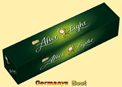 Nestle After Eight Big Box