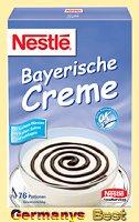 Nestle Dessert Bayerische Creme