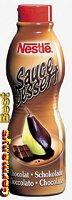 Nestle Dessert Sauce Schokolade