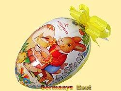 Niederegger Oster-Ei