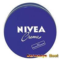 NiveaCreme