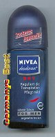 Nivea Deo Roll-On Dry For Men