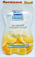 NiveaGesichtsmaske Vitamin