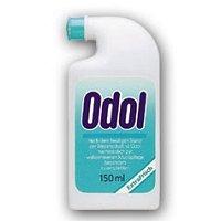 Odol Extra-Frisch Mundspuelung