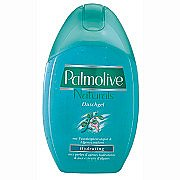 Palmolive Naturals Mild Duschgel