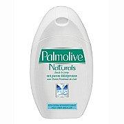 Palmolive Naturals Hypoallergen