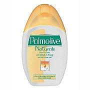 Palmolive Naturals Milch und Honig