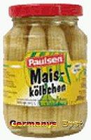 Paulsen Maiskölbchen