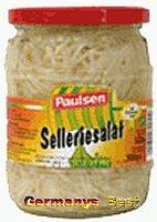Paulsen Selleriesalat