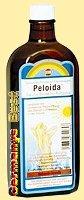 Peloida Eukalyptus + Pfefferminz + Menthol-Sauna Aufguss