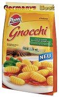Pfanni Gnocchi