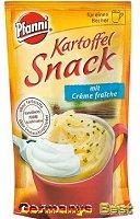 Pfanni Kartoffel Snack mit Creme fraiche -Beutel-