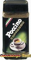 Poccino Espresso