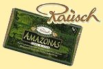 Rausch Amazonas Schokolade -60%-