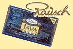 Rausch Java Schokolade -37%-