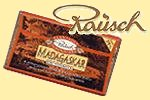 Rausch Madagaskar Schokolade -37%-
