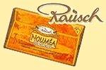 Rausch Noumea Schokolade -35%-