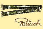 Rausch Amazonas Schokolade Stick -60%-