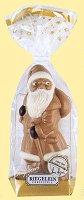 Riegelein Confiserie Weihnachtsmann