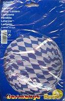 Riethmüller Lampion/Laterne -Bayrisch-