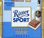 Ritter Sport Batida De Coco Truffle -Limited Edition-