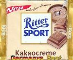 Ritter Sport Cocoa-Cream