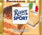 Ritter Sport Tiramisu