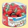 Rübezahl Weihnachtsglocken, Dose