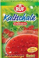 Ruf Kaltschale -Erdbeere-