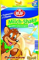 Ruf Milch-Shake Banane