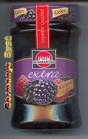 Schwartau Wildberry Jelly