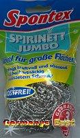 Spontex Spirinett Jumbo