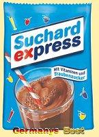 Suchard Express – Bag