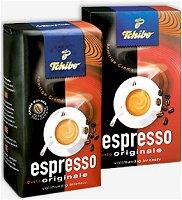 Tchibo Espresso Gusto Originale
