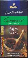 Tchibo Carenero Schokolade -54%-