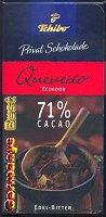 Tchibo Queredo Schokolade -71%-